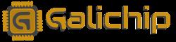 Galichip Webmail